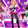 Girl Rock Band